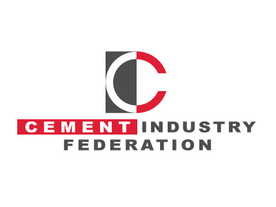 Cement Industry Federation